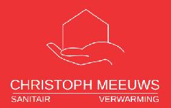 Afbeelding › Christoph Meeuws