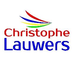 Afbeelding › Christophe lauwers