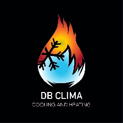 Afbeelding › DB Clima