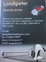 Afbeelding › Quequinservice